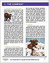 0000074527 Word Templates - Page 3
