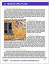 0000074527 Word Templates - Page 8