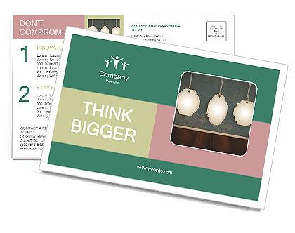 0000074528 Postcard Templates