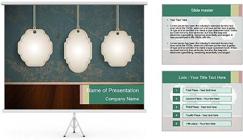 0000074528 PowerPoint Template