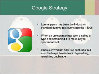 0000074528 PowerPoint Templates - Slide 10