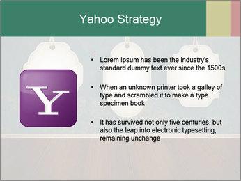 0000074528 PowerPoint Template - Slide 11