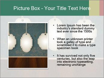 0000074528 PowerPoint Templates - Slide 13