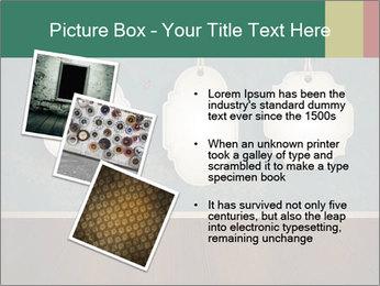 0000074528 PowerPoint Template - Slide 17