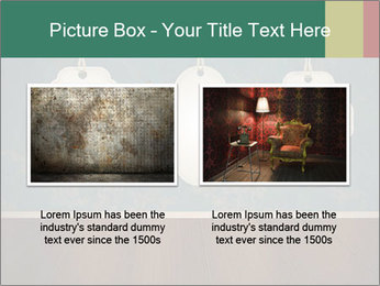 0000074528 PowerPoint Templates - Slide 18