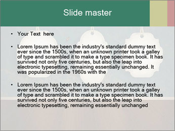 0000074528 PowerPoint Template - Slide 2