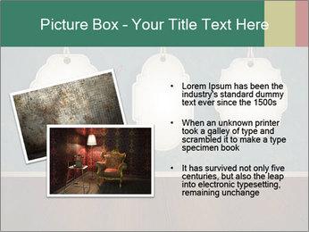 0000074528 PowerPoint Templates - Slide 20
