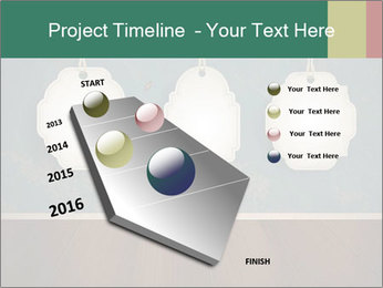 0000074528 PowerPoint Templates - Slide 26