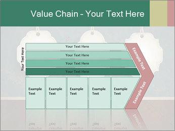 0000074528 PowerPoint Templates - Slide 27