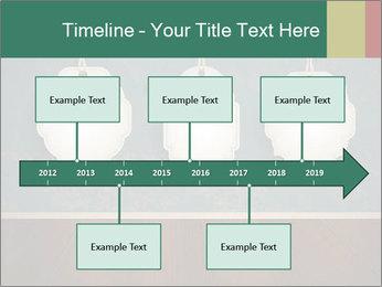 0000074528 PowerPoint Templates - Slide 28