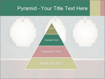 0000074528 PowerPoint Templates - Slide 30