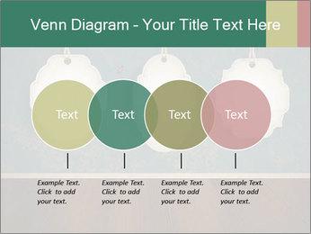 0000074528 PowerPoint Templates - Slide 32