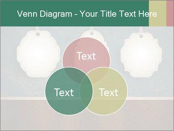 0000074528 PowerPoint Template - Slide 33