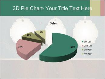 0000074528 PowerPoint Templates - Slide 35