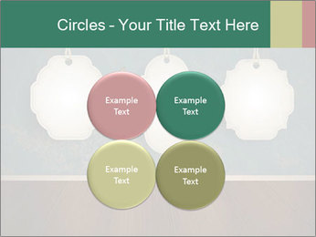 0000074528 PowerPoint Templates - Slide 38