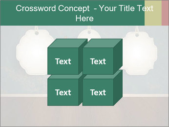 0000074528 PowerPoint Templates - Slide 39