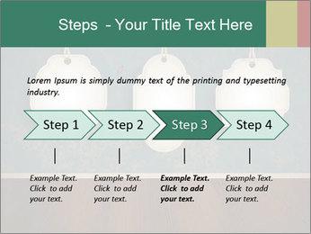 0000074528 PowerPoint Templates - Slide 4