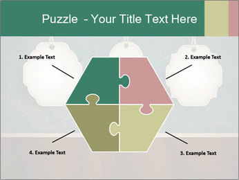 0000074528 PowerPoint Templates - Slide 40
