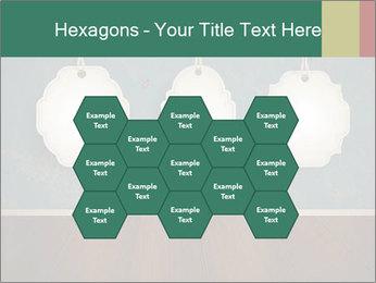 0000074528 PowerPoint Templates - Slide 44