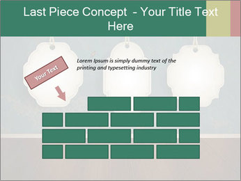 0000074528 PowerPoint Templates - Slide 46