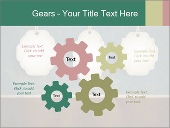 0000074528 PowerPoint Templates - Slide 47