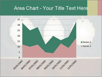 0000074528 PowerPoint Templates - Slide 53