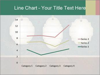0000074528 PowerPoint Templates - Slide 54