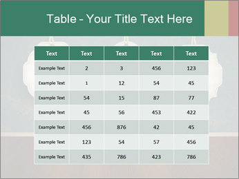 0000074528 PowerPoint Templates - Slide 55