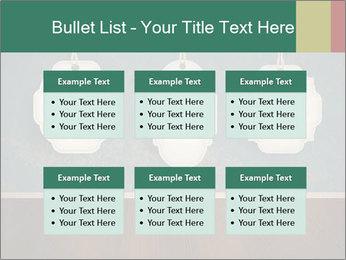 0000074528 PowerPoint Templates - Slide 56