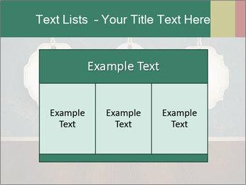 0000074528 PowerPoint Templates - Slide 59
