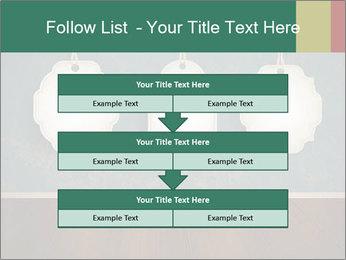 0000074528 PowerPoint Template - Slide 60
