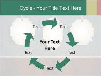 0000074528 PowerPoint Templates - Slide 62