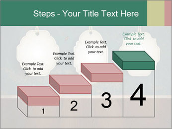 0000074528 PowerPoint Templates - Slide 64