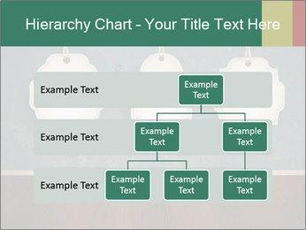 0000074528 PowerPoint Templates - Slide 67