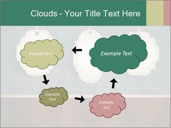 0000074528 PowerPoint Templates - Slide 72