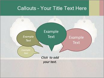 0000074528 PowerPoint Templates - Slide 73
