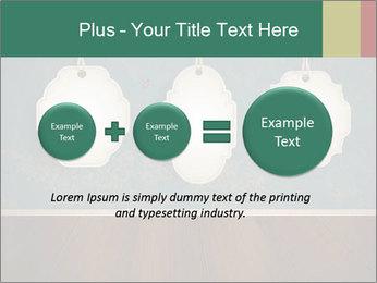 0000074528 PowerPoint Templates - Slide 75