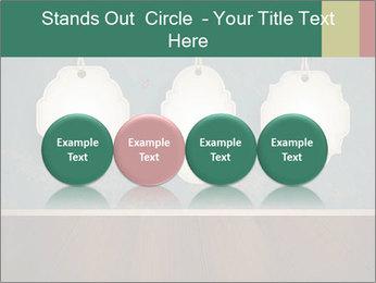 0000074528 PowerPoint Templates - Slide 76