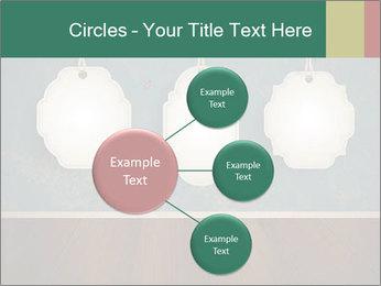 0000074528 PowerPoint Templates - Slide 79