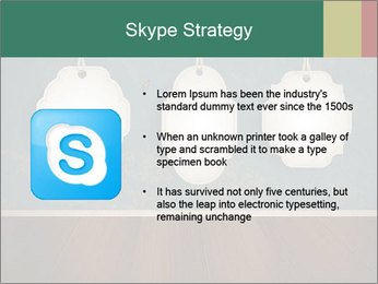0000074528 PowerPoint Templates - Slide 8