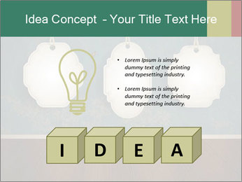0000074528 PowerPoint Templates - Slide 80