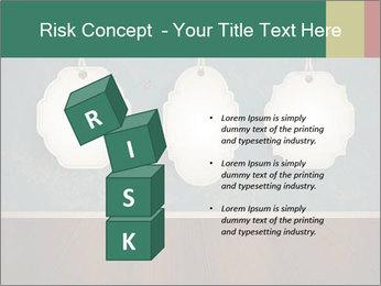 0000074528 PowerPoint Template - Slide 81