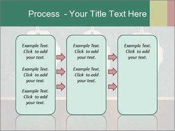 0000074528 PowerPoint Template - Slide 86