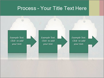 0000074528 PowerPoint Templates - Slide 88