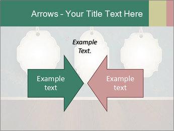 0000074528 PowerPoint Template - Slide 90