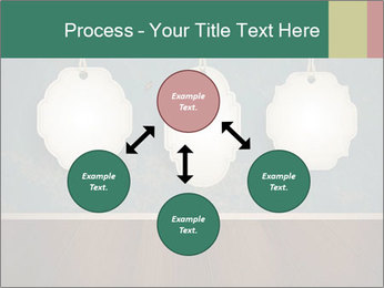 0000074528 PowerPoint Templates - Slide 91