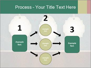 0000074528 PowerPoint Templates - Slide 92