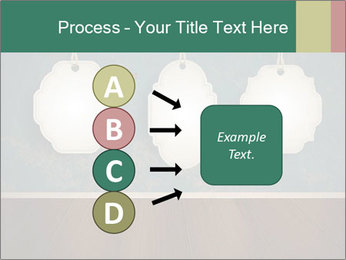 0000074528 PowerPoint Templates - Slide 94