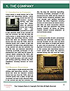 0000074528 Word Template - Page 3