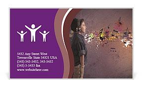 0000074529 Business Card Templates